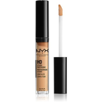NYX Professional Makeup High Definition Studio Photogenic corector poza noua
