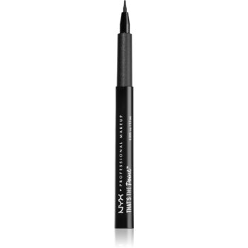 NYX Professional Makeup Thats The Point eyeliner