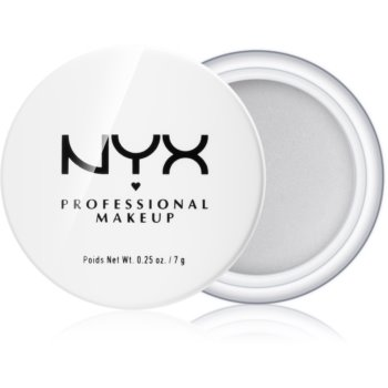 NYX Professional Makeup Eyeshadow Base baza pentru fardul de ochi imagine produs