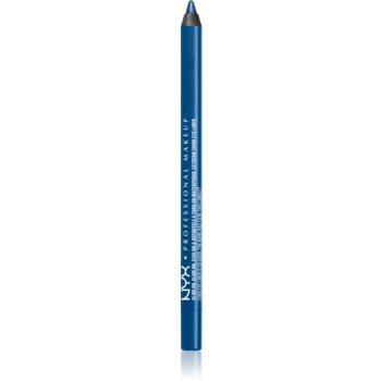 NYX Professional Makeup Slide On eyeliner khol