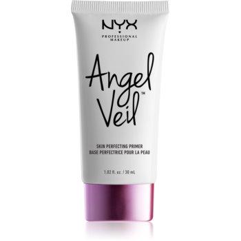 NYX Professional Makeup Angel Veil baza pentru machiaj