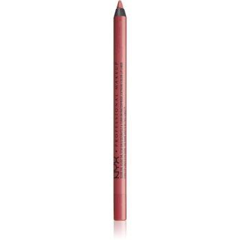 NYX Professional Makeup Slide On creion contur pentru buze poza
