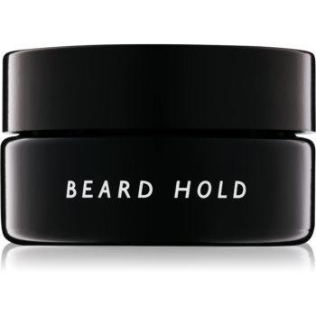 OAK Natural Beard Care ceară pentru barbă