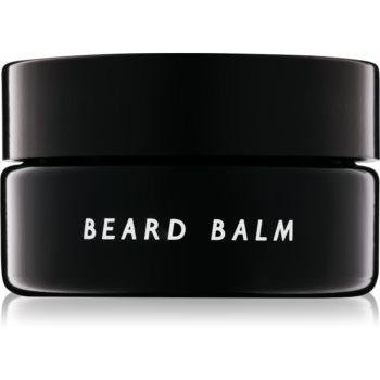 OAK Natural Beard Care balsam pentru barba