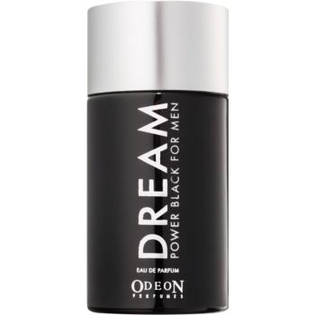 Odeon Dream Power Black eau de parfum pentru barbati 100 ml