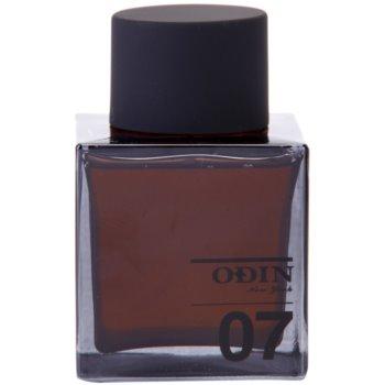 Odin Black Line 07 Tanoke Eau De Parfum unisex 2