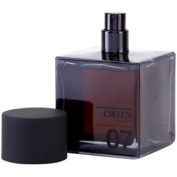 Odin Black Line 07 Tanoke Eau De Parfum unisex 3