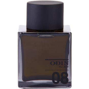 Odin Black Line 08 Seylon Eau de Parfum unissexo 2