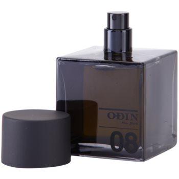 Odin Black Line 08 Seylon Eau de Parfum unissexo 3