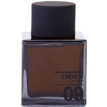 Odin Black Line 09 Posala Eau De Parfum unisex 2
