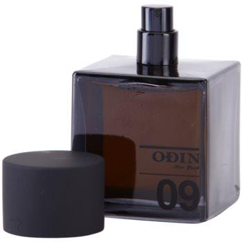 Odin Black Line 09 Posala Eau De Parfum unisex 3