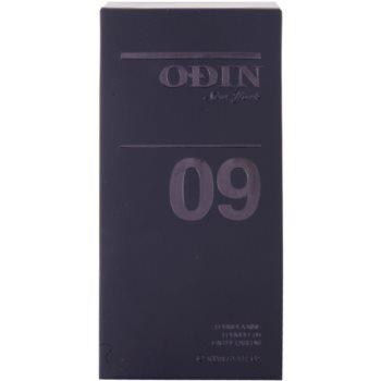 Odin Black Line 09 Posala Eau De Parfum unisex 4