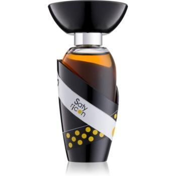 O'Driu Satyricon eau de parfum unisex