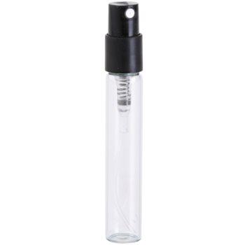 Sisley Soir de Lune parfemovaná voda pro ženy 5 ml odstřik