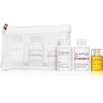 Olaplex Home Care Set set de cosmetice pentru femei