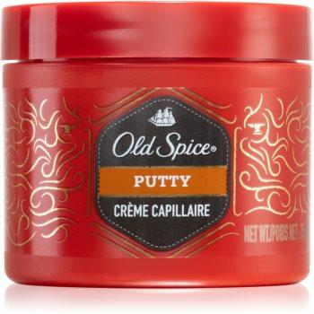 Old Spice Putty lut modelator pentru pãr imagine produs