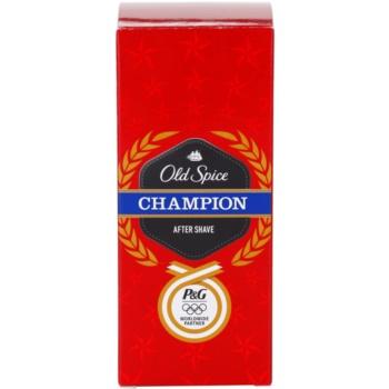 Old Spice Champion After Shave für Herren 3