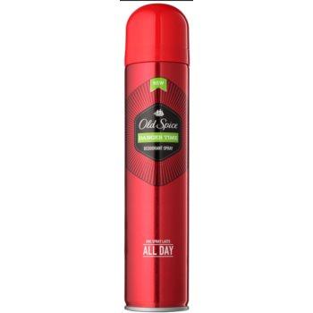 Old Spice Danger Time Deo-Spray für Herren