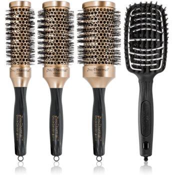 Olivia Garden Pro Thermal Copper Edition set de cosmetice (pentru păr) pentru femei