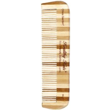 Olivia Garden Healthy Hair Comb Collection perie de par