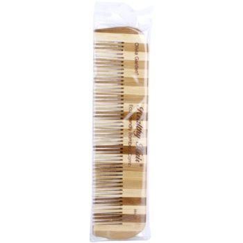 Olivia Garden Healthy Hair Comb Collection Гребінець для волосся 1