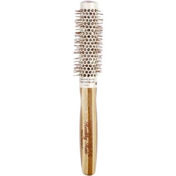 Olivia Garden Healthy Hair Ceramic Ionic Thermal szczotka do włosów