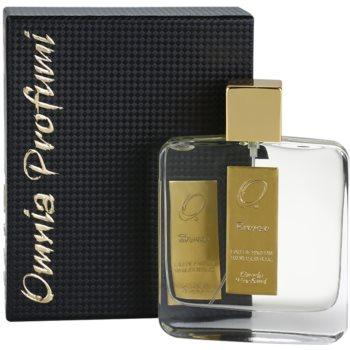 Omnia Profumo Bronzo Eau de Parfum für Damen 1