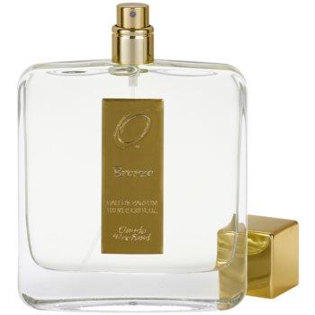 Omnia Profumo Bronzo Eau de Parfum für Damen 3