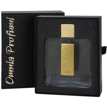 Omnia Profumo Bronzo Eau de Parfum für Damen 4