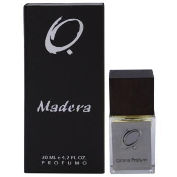 Omnia Profumo Madera parfemovaná voda pro ženy 30 ml