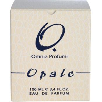 Omnia Profumo Opale Eau De Parfum pentru femei 4