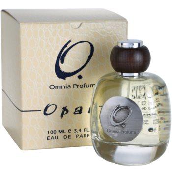 Omnia Profumo Opale Eau De Parfum pentru femei 1