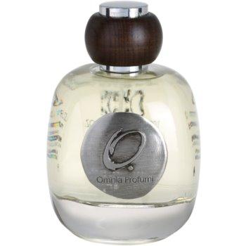 Omnia Profumo Opale Eau De Parfum pentru femei 2
