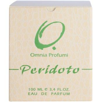 Omnia Profumo Peridoto парфюмна вода за жени 4