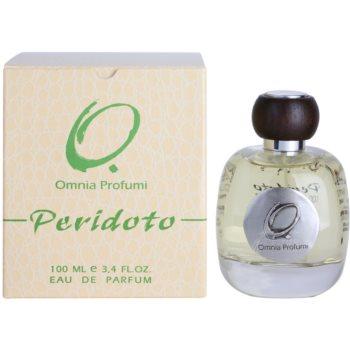 Omnia Profumo Peridoto parfemovaná voda pro ženy 100 ml