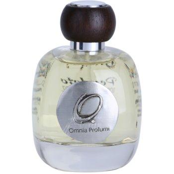 Omnia Profumo Peridoto парфюмна вода за жени 2