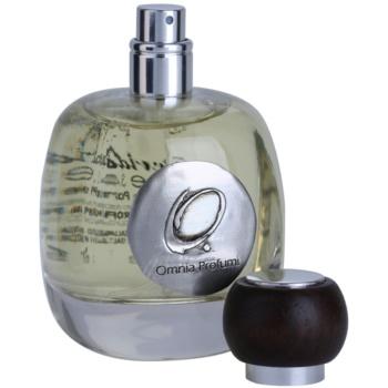 Omnia Profumo Peridoto парфюмна вода за жени 3