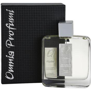 Omnia Profumo Platino Eau de Parfum unisex 1