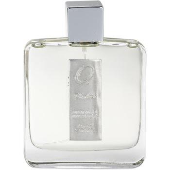 Omnia Profumo Platino Eau de Parfum unisex 2