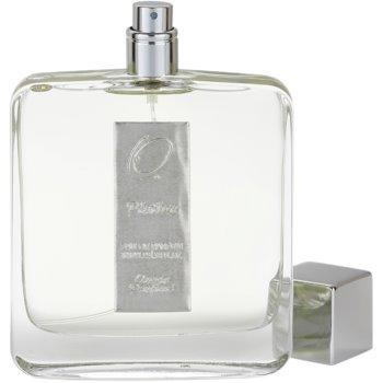 Omnia Profumo Platino Eau de Parfum unisex 3