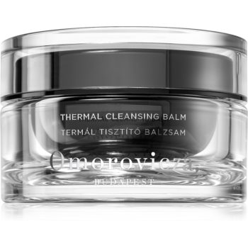 Omorovicza Thermal Cleansing Balm balsam de curatare
