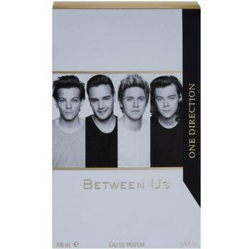 One Direction Between Us Eau de Parfum für Damen 4