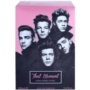 One Direction That Moment Eau de Parfum für Damen 4