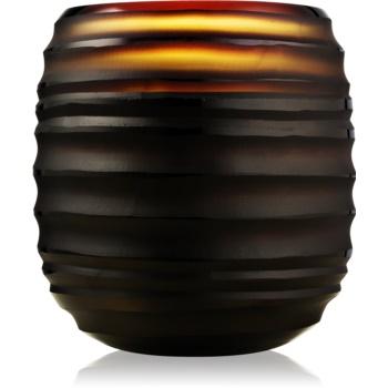 Onno Bella Note Brown lumanari parfumate 13 x 15 cm