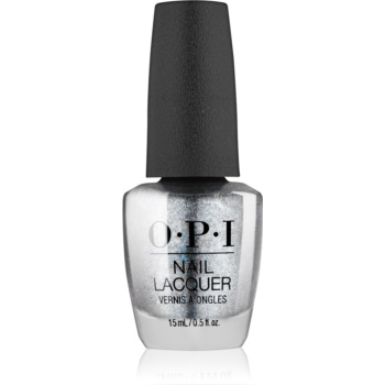 OPI Love OPI XoXo lac de unghii culoare 02 Ornament to Be Together 15 ml