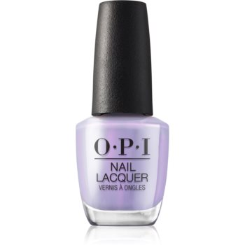OPI Nail Lacquer Limited Edition lac de unghii