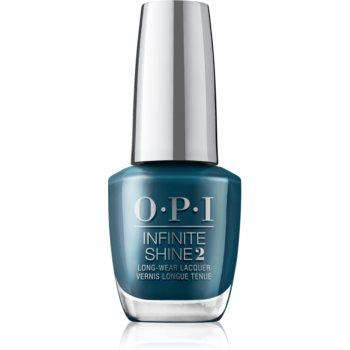 OPI Infinite Shine 2 Limited Edition lac de unghii