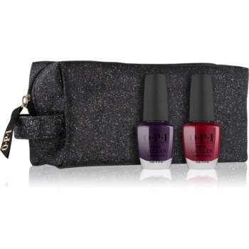 OPI Love OPI XoXo set cosmetice I.