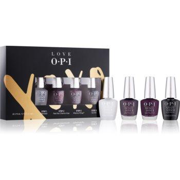 OPI Love OPI XoXo set cosmetice II.