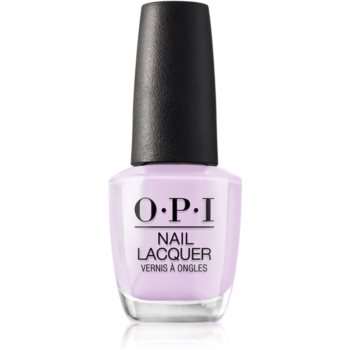 OPI Nail Lacquer Nagellack Polly Want a Lacquer? 15 ml